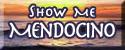 www.mendocino.com