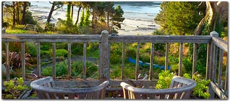 Click for more information on Alegria ~ MENDOCINO.