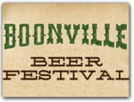 Click for more information on APR 30 | BOONVILLE BEER FESTIVAL.