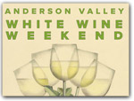 Click for more information on FEB 23-24 | White Wine Weekend.