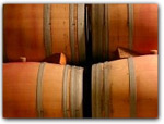 Click for more information on JUL 23-24 | Barrel Tasting Weekend.