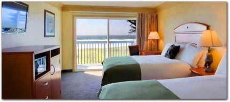 Click For More Information On Beachcomber Motel And Spa The Beach