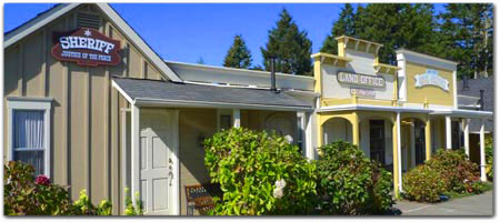 Click for more information on Blackberry Inn - Mendocino Motel.