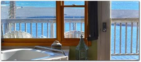 Click for more information on Breakers Inn - Oceanfront hotel.