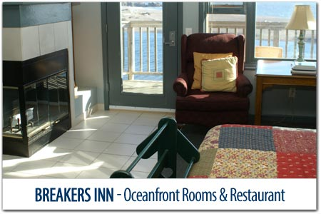 Breakers Inn