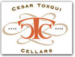Click for more information on Cesar Toxqui Cellars.