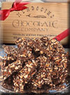 Click for more information on Mendocino Chocolate Co..
