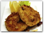 Click for more information on JAN 28 | Crab Cake Cook-Off & Wine Tasting Competition.