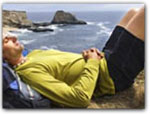 Click for more information on California Coastal Trail - Hiking.