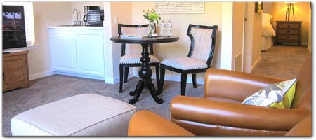 Click for more information on Inn at Cobbler\'s Walk - Bed and Breakfast.