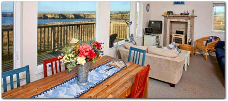 Click for more information on Pelican\'s Pier Vacation Rental.