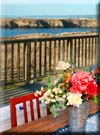 Pelican's Pier Vacation Rental