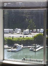 Click for more information on Dolphin Isle Marina Vacation Rental.