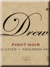 Click for more information on Drew Wines.