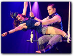 Click for more information on JUN 30 - JUL 5 | Flynn Creek Circus.