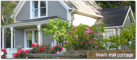 Click for more information on Beach Trail Cottage.