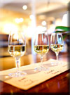 Click for more information on Wine Bar[n] at Glendeven Inn.