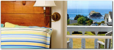 Click for more information on Glendeven Inn Mendocino - Bed & Breakfast Inn.