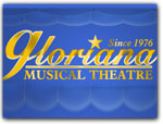 Click for more information on Gloriana Opera Company.