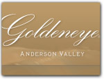 Click for more information on Goldeneye Winery.