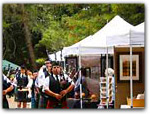 Click for more information on AUG 12-13 | ART in the REDWOODS.