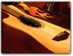 Click for more information on MENDOCINO GUITAR FESTIVAL.