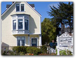 Click for more information on Headlands Inn ~ MENDOCINO.
