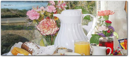 Click for more information on Headlands Inn - Mendocino Bed and Breakfast.