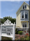 Click for more information on Headlands Inn.