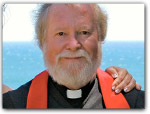 Click for more information on Rev. Donald Heimburger.
