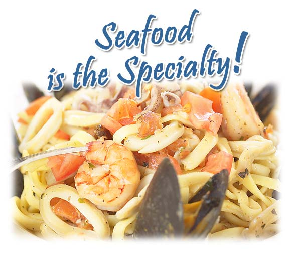 Fort Bragg CA Restaurant Waterfront Fine Dining