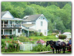 Click for more information on Howard Creek Ranch ~ WESTPORT.