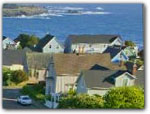 Click for more information on Inns of Mendocino  ~ MENDOCINO.