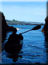Click for more information on Kayak Mendocino.
