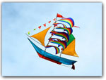 Click for more information on KITE FESTIVAL ~ TODD\'S PT..