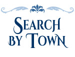 Click for more information on LODGING - Search by TOWN / LOCATION.