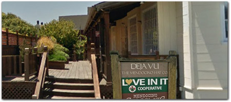 Click for more information on Sol de Mendocino - Love In It Cooperative.