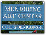 Click for more information on MENDOCINO COAST GARDEN TOUR.