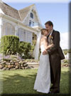 Click for more information on MacCallum House Weddings.
