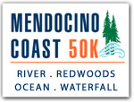 Click for more information on APR 22 | Mendocino Coast 50K.