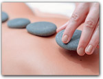 Click for more information on Mendocino Ayurveda & Massage.