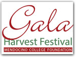 Click for more information on OCT 1 | MCF Festival Gala.