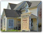 Click for more information on Mendocino Market.