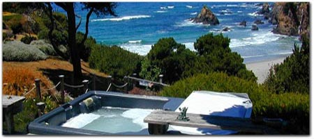 Click For More Information On Mendocino Preferred Vacation Als