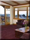 Click for more information on Mendocino View - Vacation Rentals.