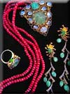 Click for more information on Mendocino Vintage ~ Antiques & Jewelry.