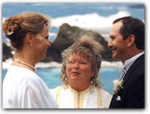Click for more information on Get Married in Mendocino.