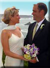 Click for more information on Mendocino Weddings Location Finder.