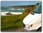 Click for more information on Mendo Insider\'s Wine Tour Express.