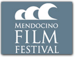Click for more information on MAY 27-29 | MENDOCINO FILM FESTIVAL.